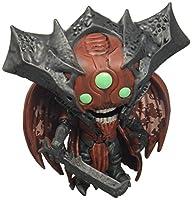 Destiny Games Figura de Vinilo Oryx (Funko 20366)
