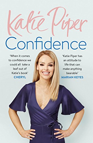 Confidence: The Secret (English Edition)