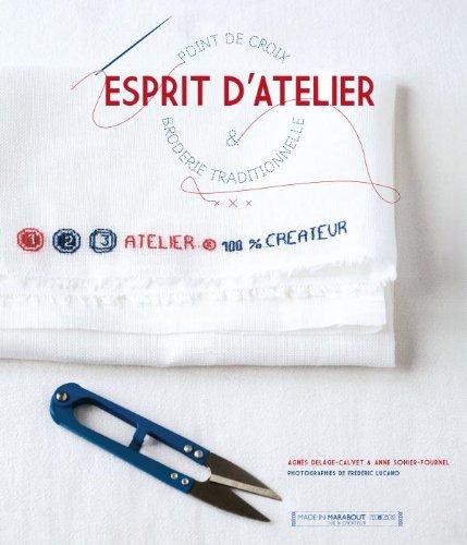esprit-datelier-loisirs-creatifs-couture-et-tricot