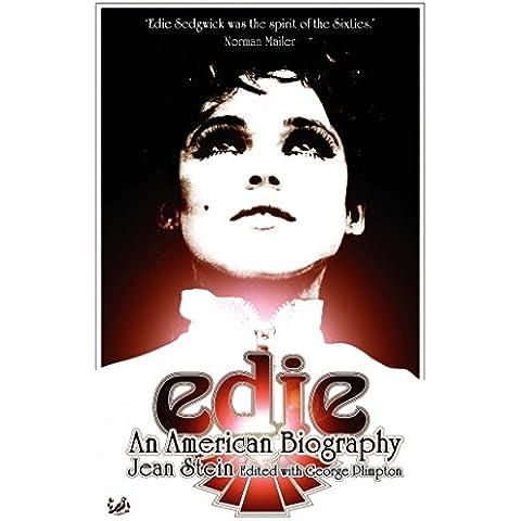 Edie: An American Biography