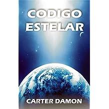 Código estelar (Spanish Edition)