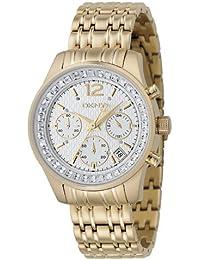 DKNY NY4464 - Reloj