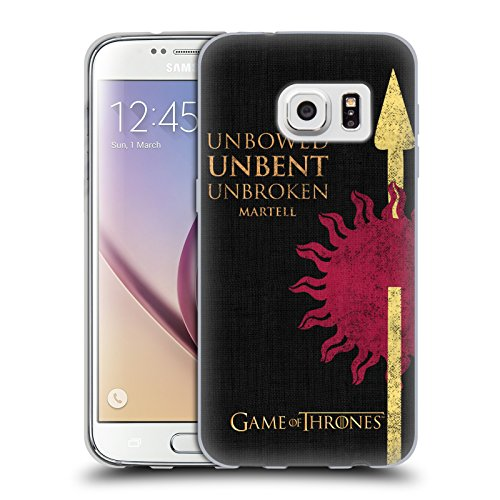 ufficiale-hbo-game-of-thrones-martell-motto-della-casata-cover-morbida-in-gel-per-samsung-galaxy-s7
