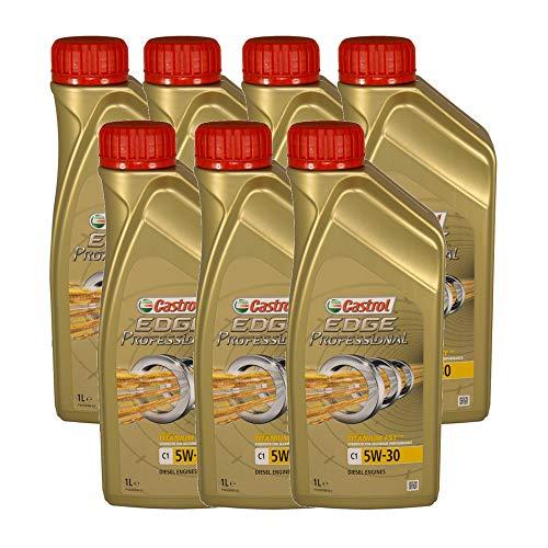 lubrificante per auto