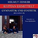 Kottan ermittelt: Gymnastik und Statistik (Teil 17)