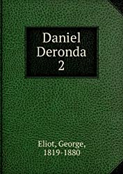 Daniel Deronda. 2