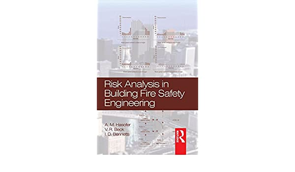 Guest Editorial: Probabilistic Methods in Fire Safety Engineering | SpringerLink