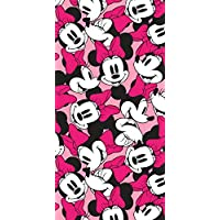 Disney Official Minnie Mouse