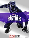 Black Panther (Theatrical Version)