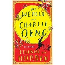 Die wêreld van Charlie Oeng