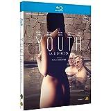 La juventud / Youth