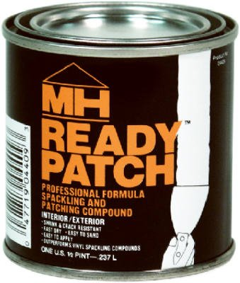 zinsser-ready-patch-professional-spackling-patching-compound-378l