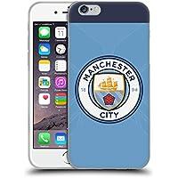 coque iphone 6 city
