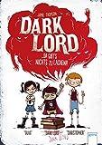 Dark Lord (1). Da gibt's nichts zu lachen!