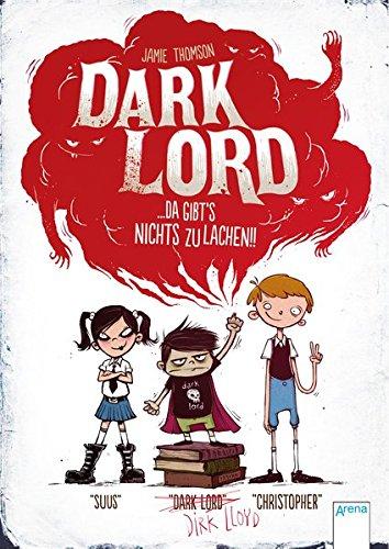 dark-lord-1-da-gibts-nichts-zu-lachen