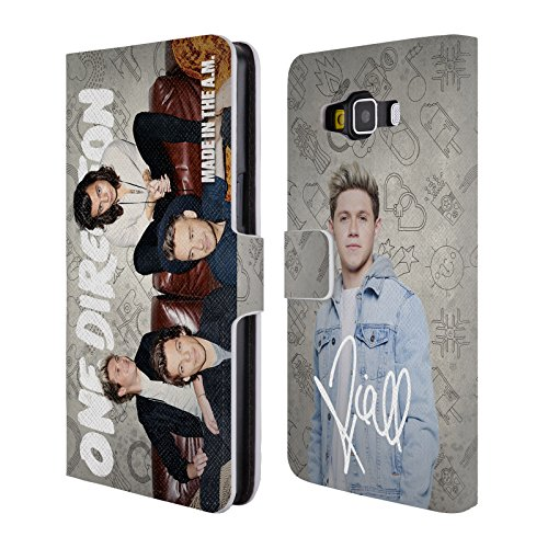 one-direction-1d-ufficiale-couch-niall-made-in-the-am-cover-a-portafoglio-in-pelle-per-samsung-galax