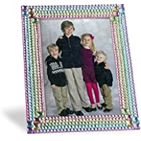 Melissa & Doug Press-On Rhinestones Frame 19239
