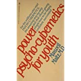 Power Psycho-cybernetics for Youth by Maxwell Maltz (1979-08-01)