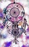 5D Diamant Painting, Stickerei Dreamcatcher Rhinestone Eingefügt DIY Flying Dragon Vollbohrer Diamant Malerei Kreuzstich Zeichnung Handwerk Home Wall Decor Kit Festliche Geschenk 30 x 25 cm