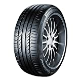 Sommerreifen 245/35 R20 95Y Continental ContiSportContact™ 5 P XL FR OPE