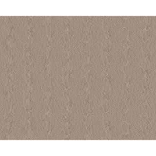 A.S. Création Tapete - Avenzio 7 Art. 958724 / 95872-4