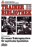 ISBN 3894170522
