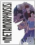 Metamorphosis omnibus