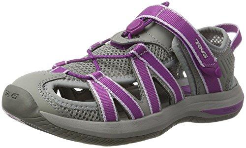 teva-w-rosa-scarpe-da-atletica-leggera-donna-multicolore-grey-dark-purple-gdpr-39-eu