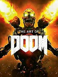 Art of DOOM, The