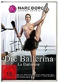 Die Ballerina (Marc Dorcel)