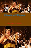 Clouds of Witness (Lord Peter Wimsey series)