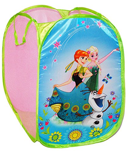Wie Kann Eine Disney Prinzessin Sich Man (faltbare _ Aufbewahrungsbox / Wäschebox -