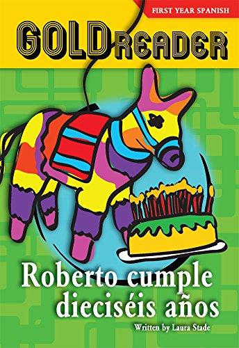 Roberto Cumple Dieciseis Anos Gold Reader Pdf Online Aubreylarrie