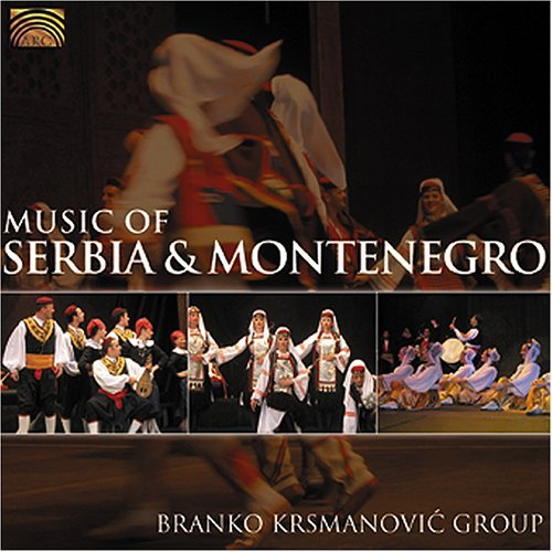 music-of-serbia-montenegro-by-branko-group-krsmanovic
