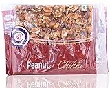 #10: Sree Chikkies - Peanut 100g Pouch