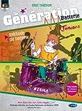 Génération Batterie Junior