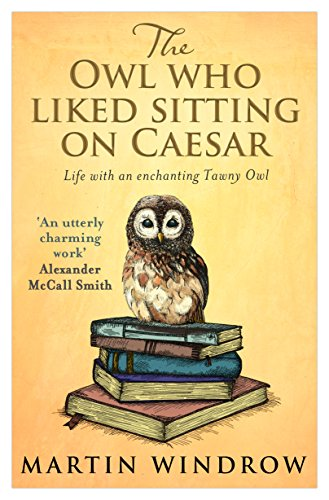 the-owl-who-liked-sitting-on-caesar