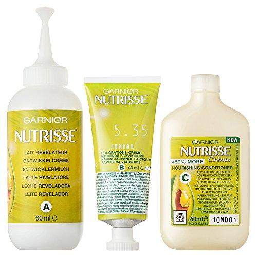 garnier-nutrisse-creme-coloration-goldenes-rehbraun-535-frbung-fr-haare-fr-permanente-haarfarbe-mit-