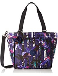Kipling Women's New Shopper S Tote