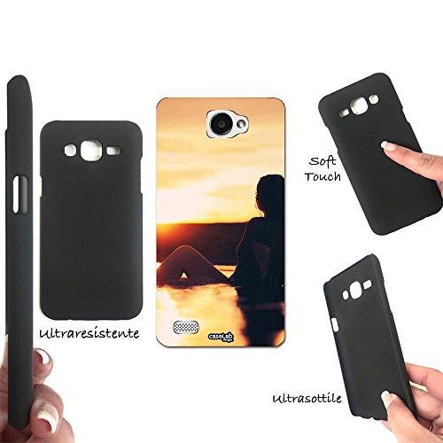 caselabs-designs-soft-touch-polykarbonatgehause-cover-donna-al-tramonto-fur-lg-bello-ii-x150-pc