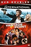 The International/Vantage point