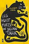 Les huit morts de Julian Creek par Crook