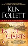 Fall of Giants: Book One of the Century - Best Reviews Guide