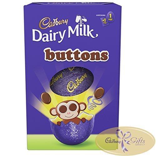 cadbury-terminkalender-milch-knpfe-ei-85g