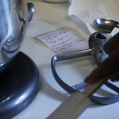 Lola's Recipe