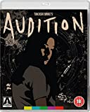 Audition [Edizione: Regno Unito] [Edizione: Regno Unito]