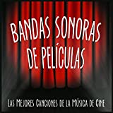 Bandas Sonoras De Películas - Best Reviews Guide