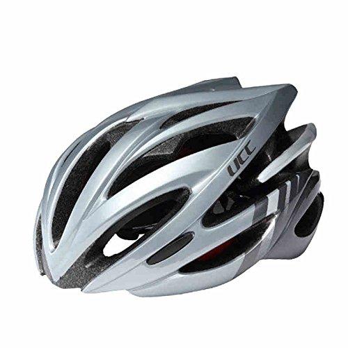 Premium Quality Airflow Fahrradhelm Spezialisiert für Road & Mountain Biking - Safety Certified Fahrradhelme für Erwachsene Männer & Frauen, Teen Boys & Girls - Bequem, Leicht, Breathable ( Color : (Kleinkind Schuhe Sattel)