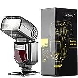 Neewer® NW580/VK750 Speedlite Flash ave...