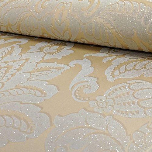 arthouse-glisten-damask-pattern-floral-metallic-glitter-wallpaper-gold-673200